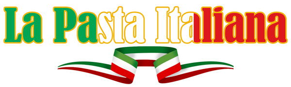 LaPastaItaliana