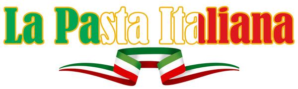LaPastaItaliana